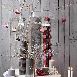 Weihnachtsdeko Ideen 2017 : 75 unglaubliche weihnachtsdeko ideen ~ Whattoseeinmadrid.com Haus und Dekorationen