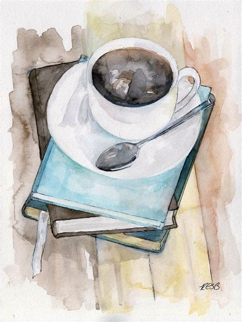 25 best ideas about watercolor sketch on