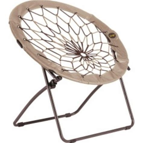 Bunjo Bungee Lounge Chair by Bungee Chair By Bunjo S Sporting From S Sporting
