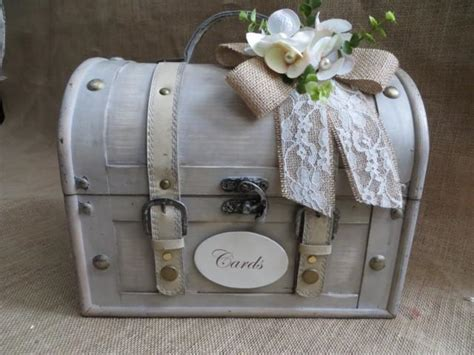 not shabby on hillsdale shabby chic wedding card box ideas 28 images large shabby chic and rustic wooden card box