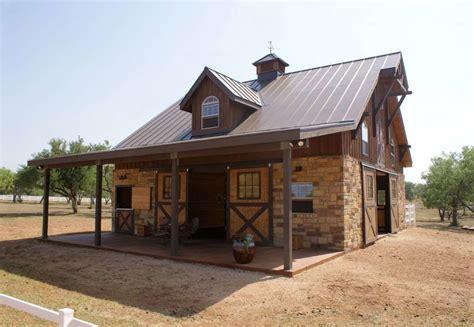 beautiful barn apartment homes   texas
