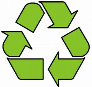 Recycling Logo   Free Images at Clker.com - vector clip ...