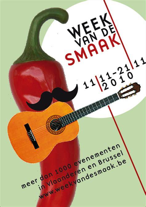 posters graphic design portfolio karen de rycke