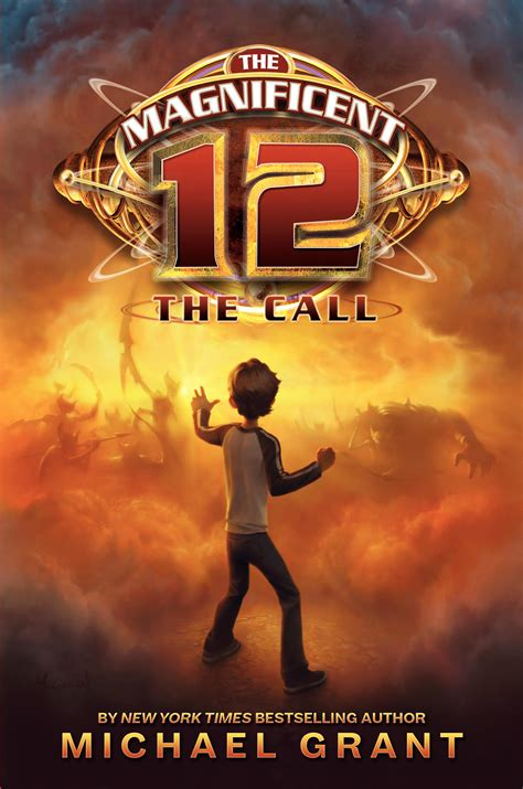 the magnificent the call the magnificent 12 the call when ordinary becomes