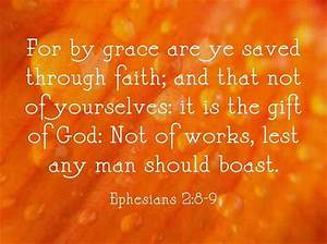 Gods Grace Quotes. QuotesGram