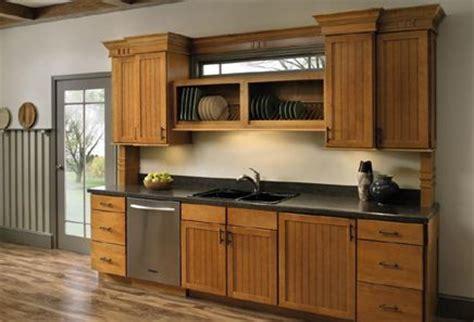 wood beadboard cabinet doors   Roxburgh Veneer Shaker