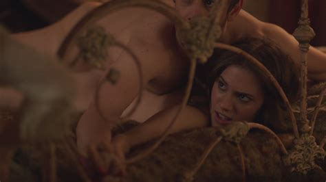 Allison Williams Sexy And Naked Pictures Sex Tapes Leaked Celebs The Fappening