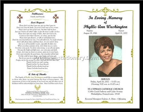 Free Printable Funeral Program Template. Corporate Minutes Template Word. Oh The Places You Ll Go Graduation Gift Teachers Sign. Birthday Photo Frame Collage. Wedding Programs Diy Template