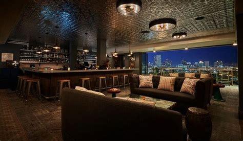 pontchartrain hotel   excellent