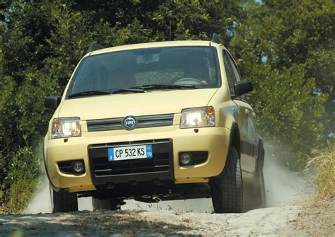 Dati Auto Rubate Le 10 Auto Pi 249 Rubate In Italia Corriere It