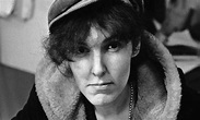 Who Is Valerie Solanas? 'American Horror Story: Cult ...