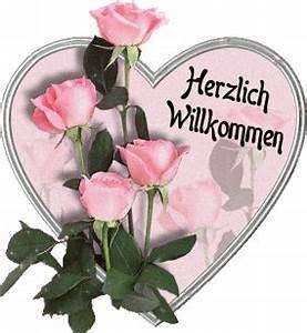 Herzlich Willkommen Bilder Zum Ausdrucken : herzlich willkommen ~ Eleganceandgraceweddings.com Haus und Dekorationen