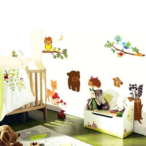 Wandtattoo Kinderzimmer Günstig by Wandtattoo Schweiz G 252 Nstig Wandtattoo Kinderzimmer 365buy Ch