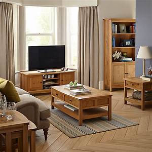 buy john lewis burford coffee table john lewis With kitchen furniture john lewis