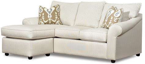 settee chaise lounge 20 top sofas with chaise longue sofa ideas