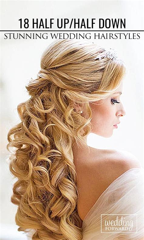 3143 best images about wedding hairstyles updos on