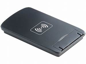 Iphone 5 Ladestation : callstel qi ladestation mit 3 spulen qi ladeh lle f r iphone 5 5s se ~ Watch28wear.com Haus und Dekorationen
