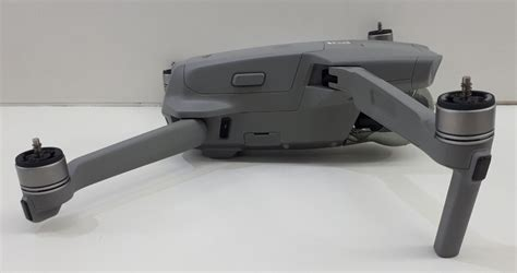 dji mavic air  leaked specifications  images camera times
