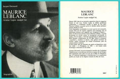 Agence Lupin & Cie