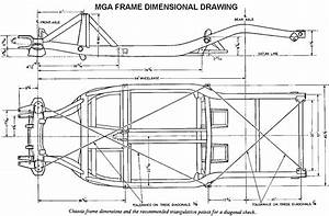 Mga Frame Design And Repair