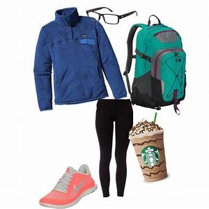 17 Best ideas about Lazy School Outfit on Pinterest   College shirts Airport clothes and Comfy ...