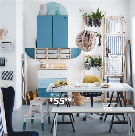 ikea dining room ideas ikea dining room design 2015