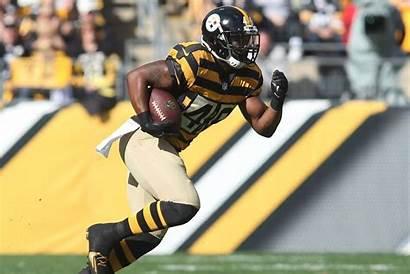 Steelers Pittsburgh Backgrounds Nfl Desktop Wallpapers Sports