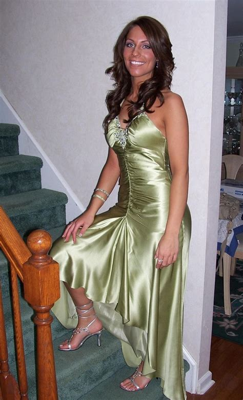 pin  mike   satin clothed pinterest