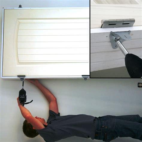 door hanger brackets installing interior door how to install door