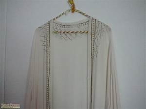 xena warrior princess cleopatra39s robe original tv series With robe cleopatre