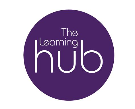 tuition centre east london  learning hub
