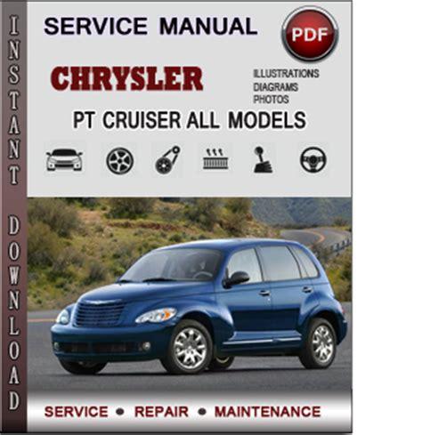 small engine repair manuals free download 2006 chrysler sebring auto manual chrysler pt cruiser service repair manual download info service manuals