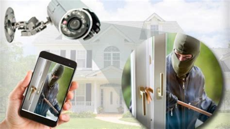 top   home security systems    youtube