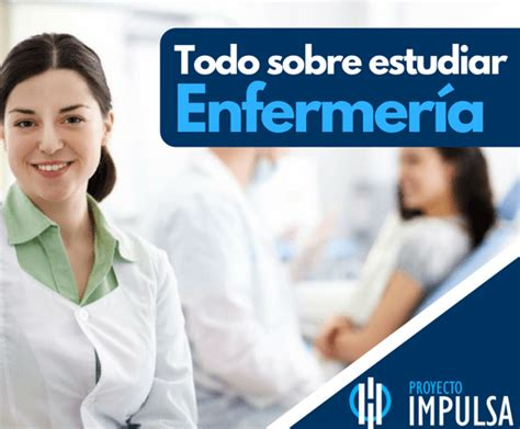 Estudiar Licenciatura En Enfermería  Todo Sobre La. Quality Design Products Service Provider Lock. Divorce Lawyers In Brandon Fl. Memory Vs Flash Storage Dish Tv Hindi Package. Signs Of Depression Women A M Best Insurance. Work From Home Help Desk Online Savings Bonds. Business Financing Bad Credit. University Of Florida Gainesville Computer Science. First Data Credit Card Processing Fees