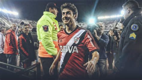 pablo Aimar, River Plate Wallpapers HD / Desktop and ...
