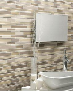 backsplash for kitchen walls porcelanosa matrix arena 3d small ceramic wall tile 4255
