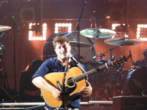 mumford sons cardiff 2018 mumford and sons 5th december cardiff motorpoint picture