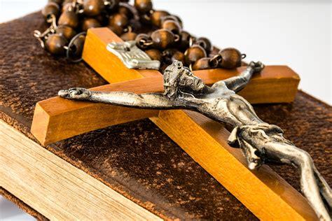 devotionalien kirchenzubehoer im  shop kaufen