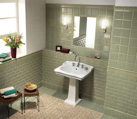 Mees Tile And Marble Cincinnati by Top Best Mees Tile Cincinnati 28 Images Ceramic Tile