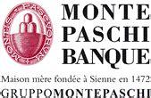 monte paschi banque s a webline