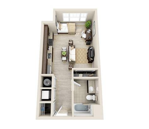 home interior design catalog free home decor studio apartment floor plans 50
