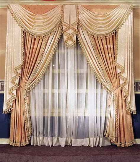 drapery styles pictures modern curtain design ideas for and style