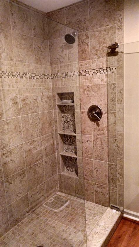 Bathroom Remodeling Tallahassee FL | Reynolds Home Builders