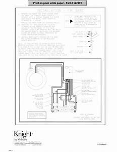 Midmark Asepsis 21 U00ae Systems Installation Manual