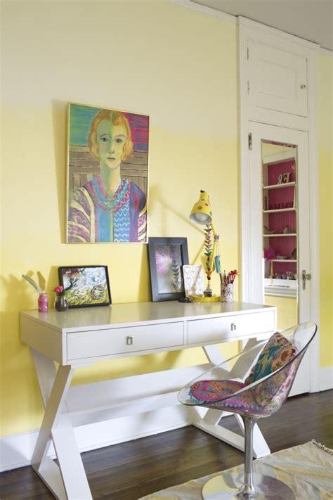 Cool Bedroom Ideas For Girls  Home Design, Garden