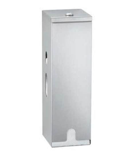 Bobrick Toilet Paper Dispenser  Svardbrogardm. Uneven Garage Door. Mobile Garage Door Repair. Home Depot Remote Garage Door Opener. Garage Door Repair Little Rock. Garage Apartments For Rent In Tulsa. Restroom Doors. Entry Doors Richmond Va. Build Garage Storage