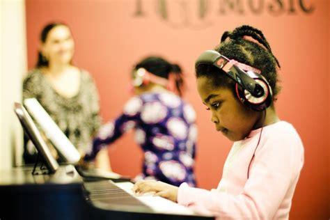 piano lessons alpharetta accelerated voice ga music