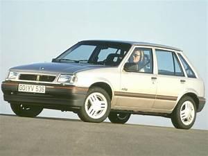 Opel Corsa Avis : opel corsa essais fiabilit avis photos vid os ~ Gottalentnigeria.com Avis de Voitures