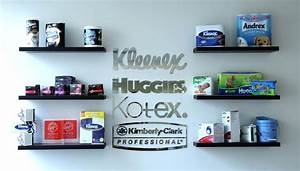 Image Gallery kimberly clark products