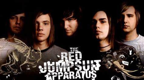 jumpsuit apparatus the jumpsuit apparatus tour dates 2017 2018 the